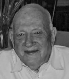 Herbert Irving  Gross