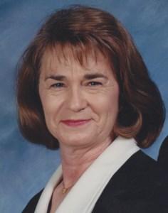 Sarah Maddox  Johnson
