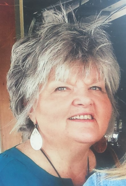 Kathy Morris Lankford Obituary - Jackson, MS