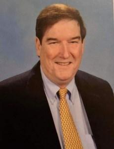 Dr.  Robert Steven  Ackerman