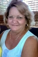 Cynthia Mayo