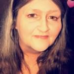 Jeanette Grubb