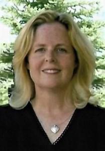 Deborah Ann  McDonald