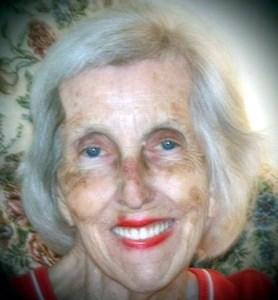 Linda L.  Grant