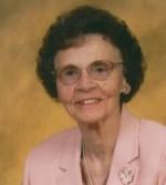 Mabel Carrigan