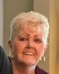 Jean Carolyn  Hizer