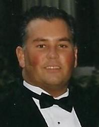 Paul Rhodes  Smith