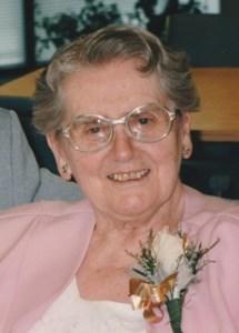 Germaine Marie Emma  Roy