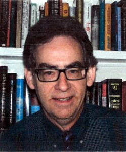 Gary M.  Soifer