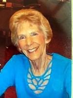 Judy Feldman