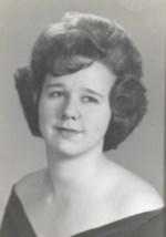 Kathleen Terrebonne