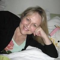 Kerstin LaVern  Quist
