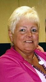 Donna Lovell