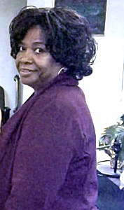 Cynthia E.  Smith