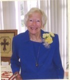 Margarete Pyle