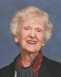 Jeanne Yvonne  Guigné