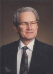 Earnest Eugene  Bennett