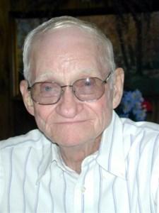 Arthur Preston  Waltrip Jr.