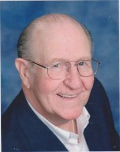 Barry Lee  Carter