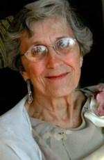 Marjorie Otero-Clark