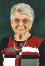 Beryl Vienneau