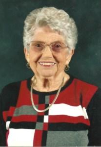 Beryl D.  Vienneau
