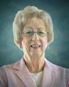 Mary Emalyn  Tedford