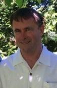 John Gordon  Ogg