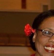 Dr. Patricia J  Corbin