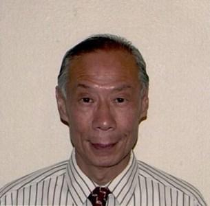 Jiping  Zhou