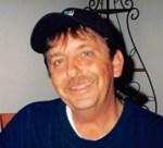 Larry Yaden