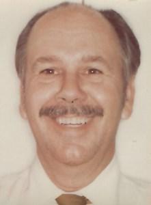 Christian William  Beilstein