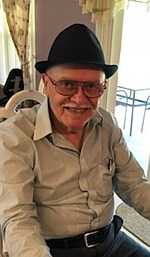 Jose Figueroa Cabrera