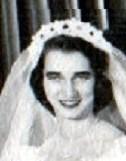 Loretta M.  Roberge
