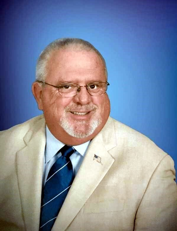 Jimmie Parks  Crossnoe