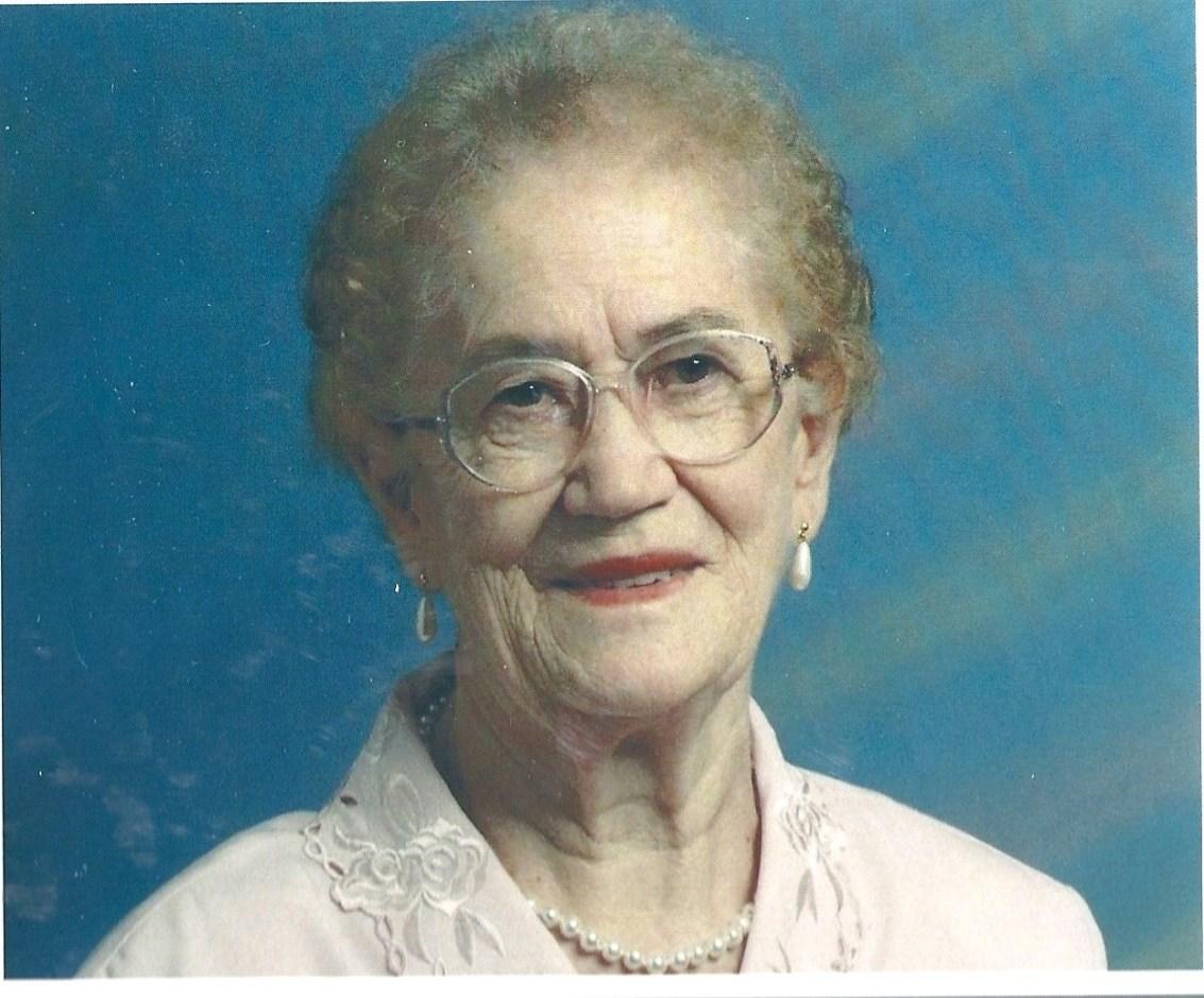 Helen  Ksik