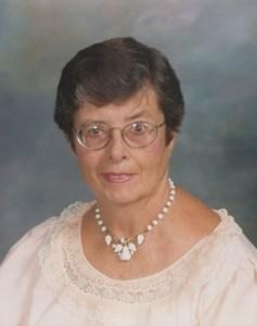 Ruth Ellen  Kraus