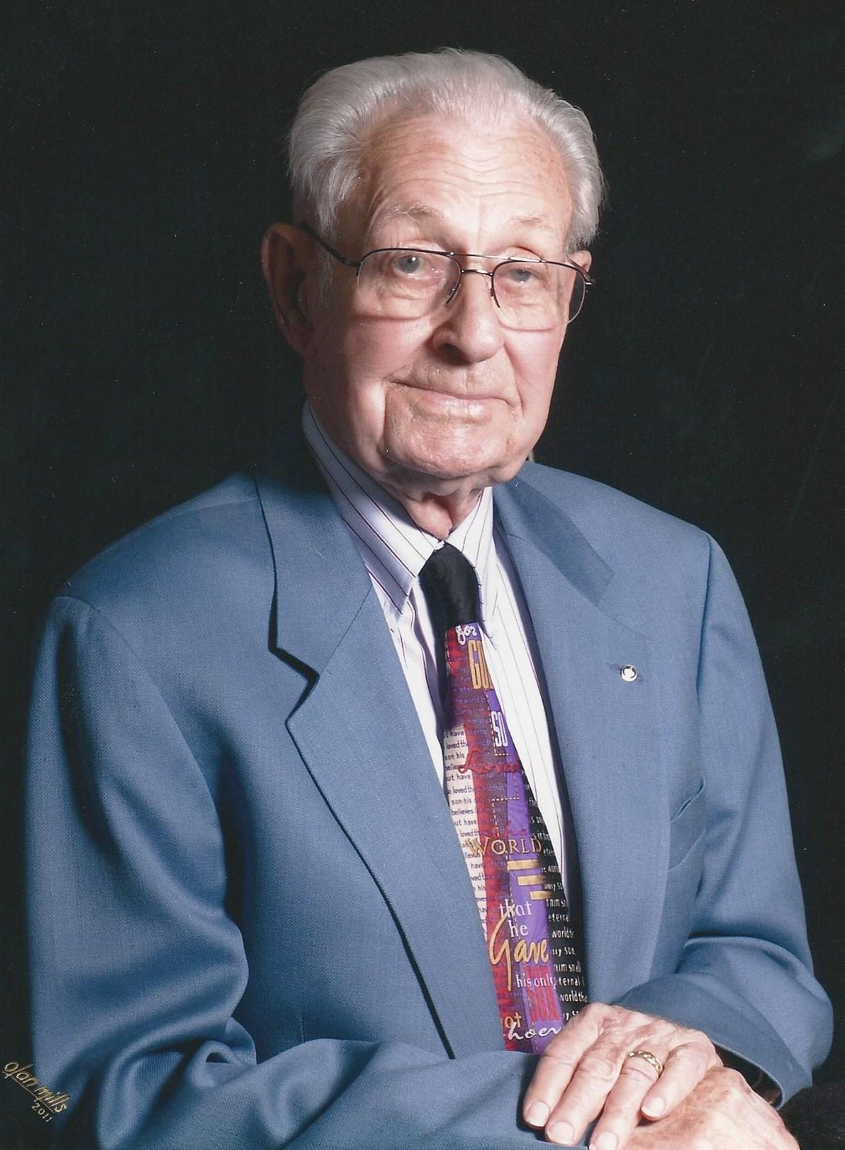 956b9f469f9 Ralph Emerson Seitsinger Obituary - El Paso