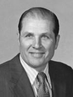 Donald Ladwig