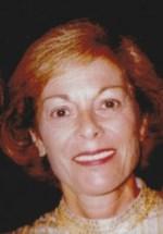 Helen Bresky