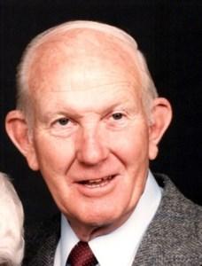 Maynard H.  Olson