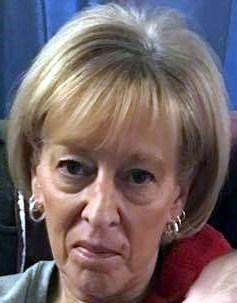 Denise R.  Fiala
