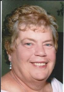 Glenda Jean  Ogurcak