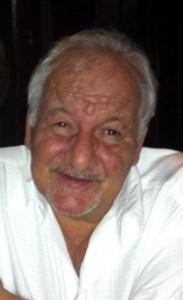 Joseph A.  Lattanzio