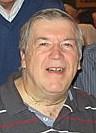 Jean-René St-Laurent