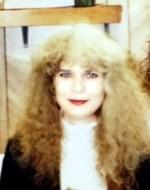 Marissa Stoyanovitch