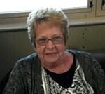 Doris Hinderliter