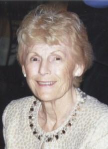 Patricia D.  Raymond