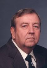Bobby Hathman