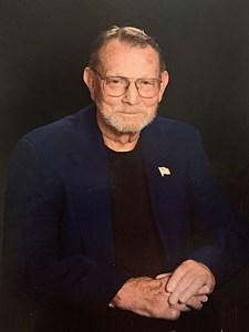 Donald Lee (Don)  Kerr
